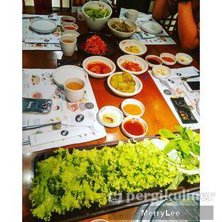 Foto 2 - Makanan di Born Ga oleh Merry Lee