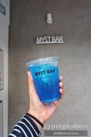 Foto review Myst Bar oleh Shella Anastasia 2