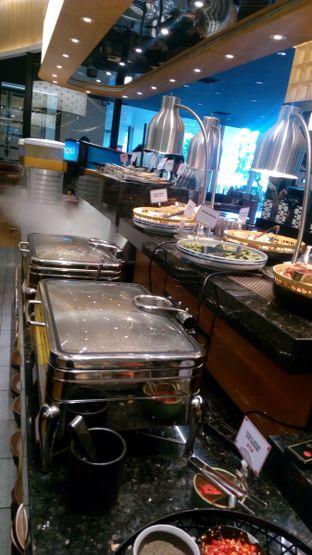 Foto - Makanan di Kintan Buffet oleh Review Dika & Opik (@go2dika)