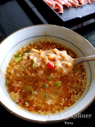 Foto 3 - Makanan di Beauty Hotpot Restaurant oleh Tirta Lie