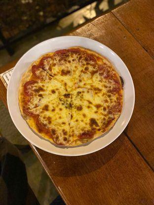 Foto 3 - Makanan di Kedai Kita oleh Riani Rin