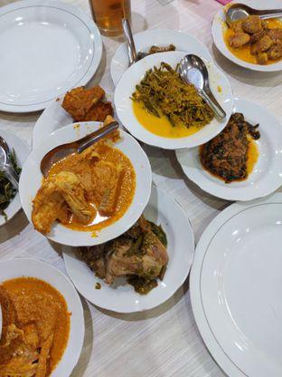 Foto 2 - Makanan di RM Indah Jaya Minang oleh Kevin Leonardi @makancengli