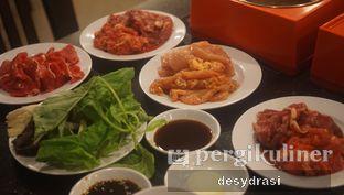 Foto 5 - Makanan di Hanamasa oleh Desy Mustika