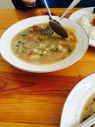 Foto 12 - Makanan di Soto Roxy H. Darwasa oleh Yolla Fauzia Nuraini