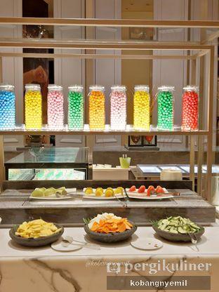 Foto 2 - Makanan di Asia - The Ritz Carlton Mega Kuningan oleh kobangnyemil .
