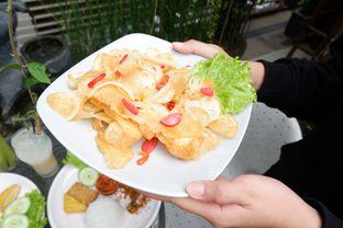 Foto 6 - Makanan di Kedai Be em oleh Mariane  Felicia
