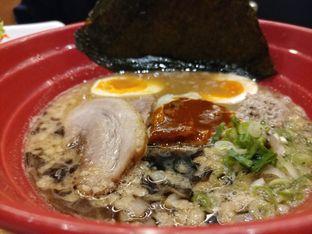 Foto 3 - Makanan di Ippudo oleh Cici_ Review