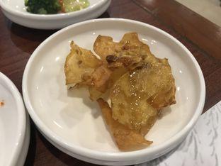 Foto 3 - Makanan di Maru (Gojumong) oleh FebTasty  (Feb & Mora)