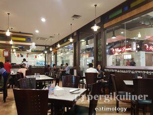 Foto review Tea Garden oleh EATIMOLOGY Rafika & Alfin 3