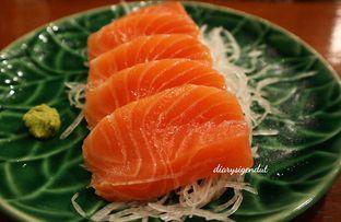 Foto 3 - Makanan di Kikugawa oleh Laura Fransiska