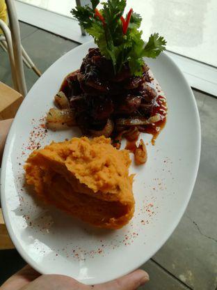 Foto 4 - Makanan di Social House oleh Lili Alexandra