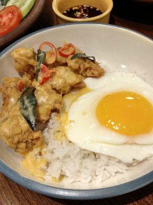 Foto 5 - Makanan di The People's Cafe oleh Ika Nurhayati