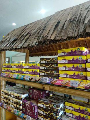 Foto review Lapis Bogor Sangkuriang oleh yeli nurlena 8