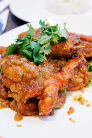 Foto 3 - Makanan di Hong Kong Cafe oleh Indra Mulia