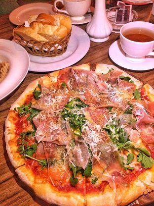 Foto - Makanan di Expatriate Restaurant oleh Couple Fun Trip & Culinary