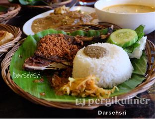 Foto 1 - Makanan di Bebek Malio oleh Darsehsri Handayani