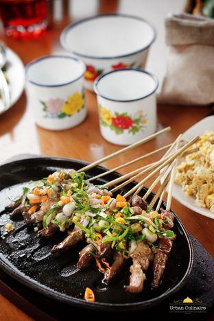 Foto review Saung Balibu oleh Urban Culinaire 4