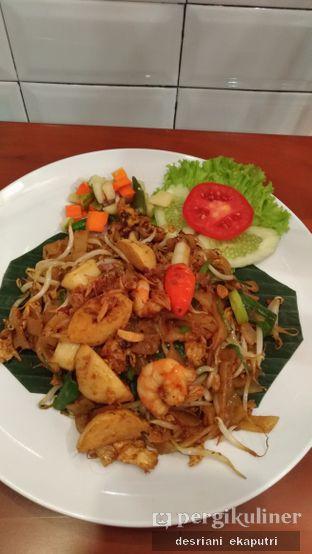 Foto review Hang Tuah Kopi & Toastery oleh Desriani Ekaputri (@rian_ry) 3