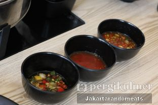 Foto 7 - Makanan di The Seafood Tower oleh Jakartarandomeats
