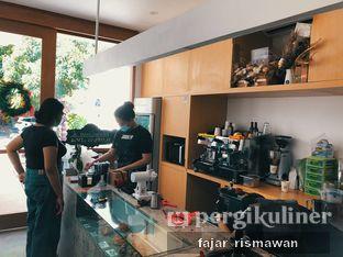 Foto review Temanlama oleh Fajar   @tuanngopi  1