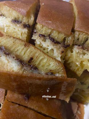 Foto 2 - Makanan di Martabak Pecenongan 43 oleh Levina JV (IG : levina_eat )