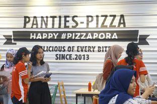 Foto 15 - Interior di Panties Pizza oleh yudistira ishak abrar