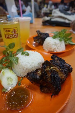 Foto 3 - Makanan di Ganthari Ayam Bakar oleh yudistira ishak abrar