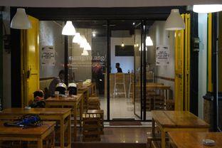 Foto 18 - Interior di Ruang Eatery & Coffee oleh yudistira ishak abrar