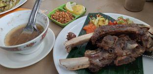 Foto 1 - Makanan di Mamink Daeng Tata oleh Reviewnya Razak & Mom