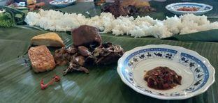 Foto 2 - Makanan di Kluwih oleh Rifqi Herdani