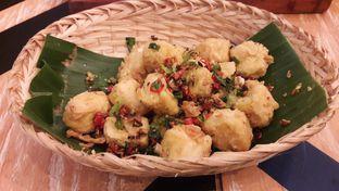 Foto 3 - Makanan di Geulis The Authentic Bandung Restaurant oleh Aditya Pratama