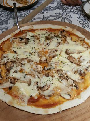 Foto 3 - Makanan di Amyrea Art & Kitchen oleh Stallone Tjia (@Stallonation)