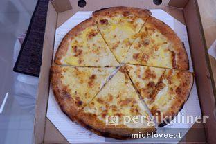 Foto review Pizza E Birra oleh Mich Love Eat 3