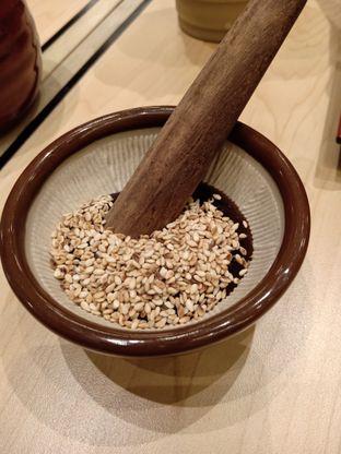 Foto review Kimukatsu oleh vio kal 7