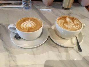 Foto review The Goods Cafe oleh Anna  1