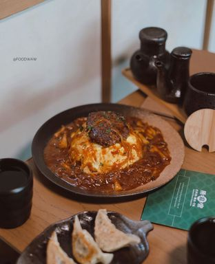 Foto 2 - Makanan di Chin Ma Ya oleh Wawa | IG : @foodwaw
