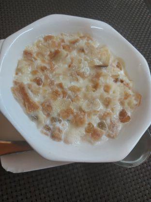 Foto review Larazeta Restaurant & Gallery oleh Agatha Maylie 3