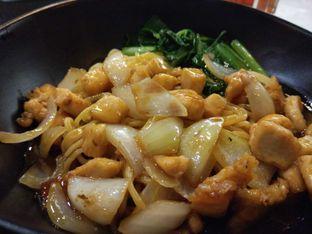 Foto 4 - Makanan di Top Noodle House oleh Tia Oktavia
