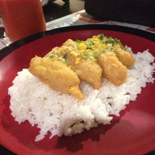 Foto review Kem Chicks Kitchen oleh Fenia Arbi 2