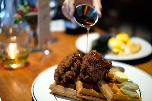 Foto 3 - Makanan di Cork&Screw Country Club oleh Nerissa Arviana