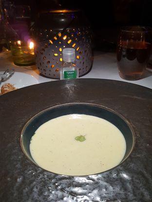Foto 5 - Makanan di Bleu Alley Brasserie oleh Stallone Tjia (@Stallonation)