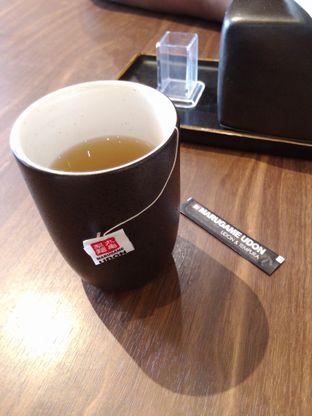 Foto review Marugame Udon oleh Desi A.  4