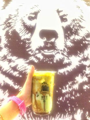 Foto review The Yunique Tea oleh natalia    (IG)natjkt_foodie 2