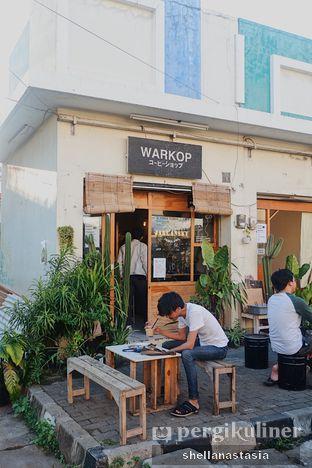 Foto review Warkop Jaelansky oleh Shella Anastasia 3