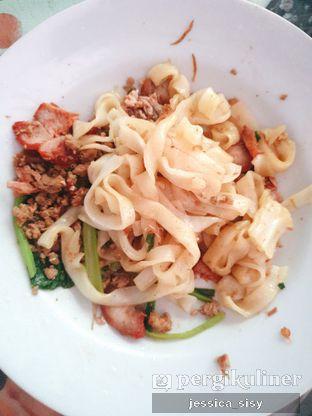 Foto 2 - Makanan di Ernie oleh Jessica Sisy