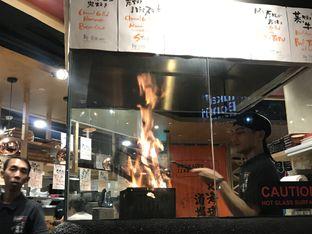 Foto review Hokkaido Izakaya oleh umgracias 3