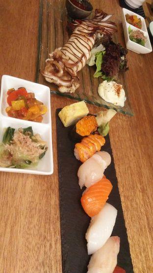 Foto review Dashi Japanese Restaurant oleh Review Dika & Opik (@go2dika) 3