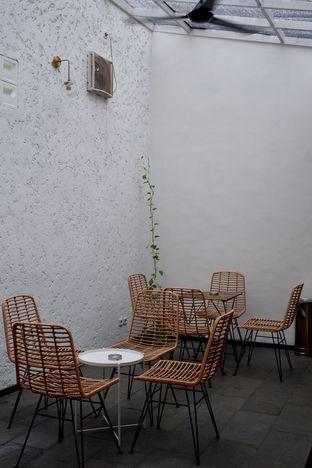 Foto 21 - Interior di Omnikopi oleh yudistira ishak abrar