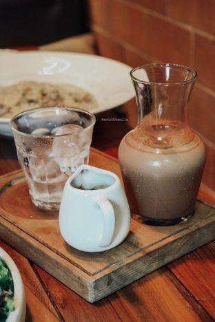 Foto 9 - Makanan di Six Ounces Coffee oleh Indra Mulia
