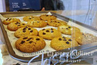 Foto 3 - Makanan di Doux Cookies oleh Sillyoldbear.id